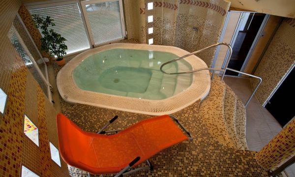 AquaTherm Hotel - Zalakaros - 3