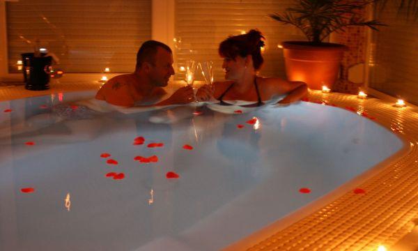 AquaTherm Hotel - Zalakaros - 4