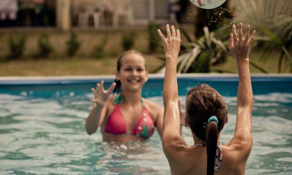 AquaTherm Hotel - Zalakaros - 6