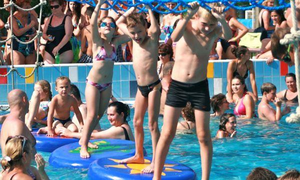 AquaTherm Hotel - Zalakaros - 15