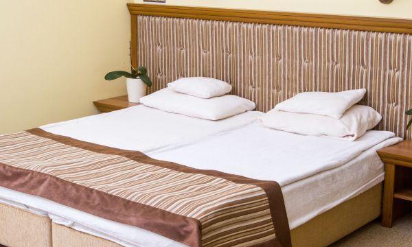 Aphrodite Hotel - Zalakaros - 20