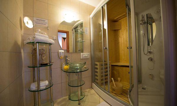 Aquarell Hotel - Cegléd - 28