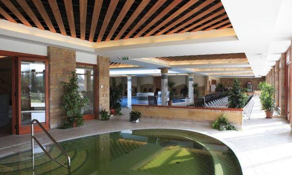 Aquarell Hotel - Cegléd - 11