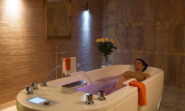 Aquarell Hotel - Cegléd - 16