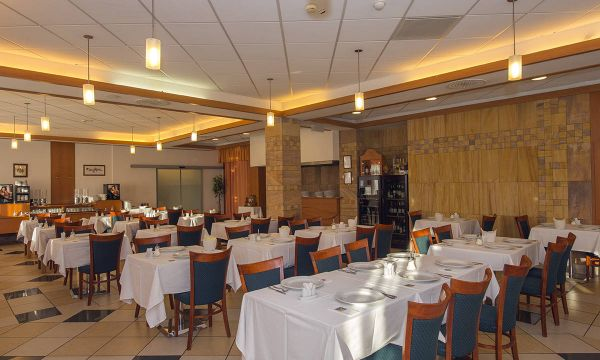 Aquarell Hotel - Cegléd - 31