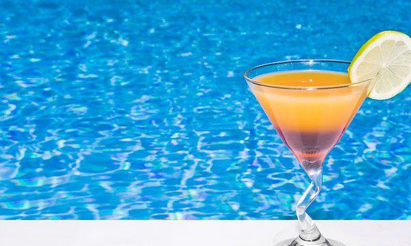 Aquarell Hotel - Cegléd - 34