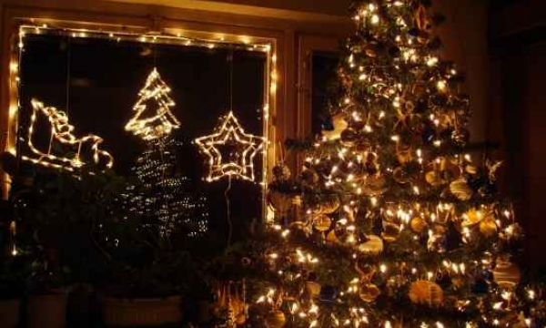 Hotel Silver - Hajdúszoboszló - Karácsonyi csomag