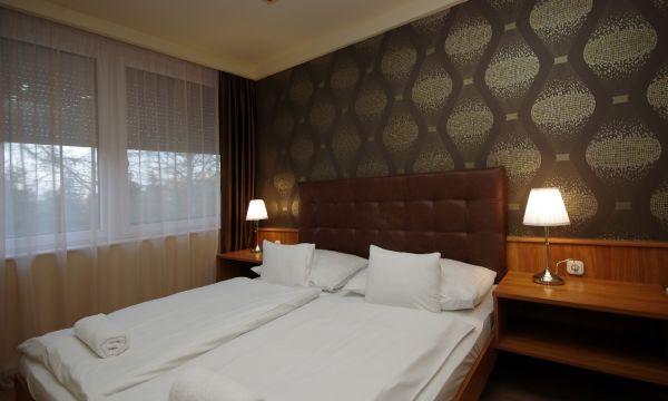 Aqua Hotel - Gyula - 2