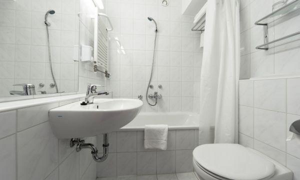 Hunguest Hotel Helikon - Keszthely - 18