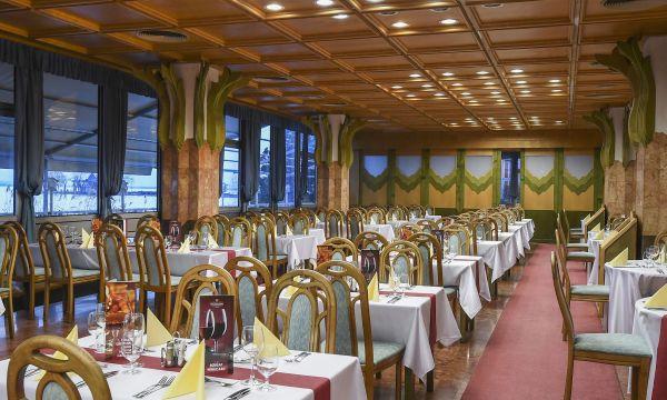 Hunguest Hotel Helikon - Keszthely - 23