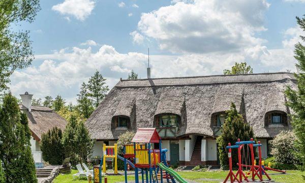 Club Dobogómajor Cserszegtomaj - Hévíz - 50