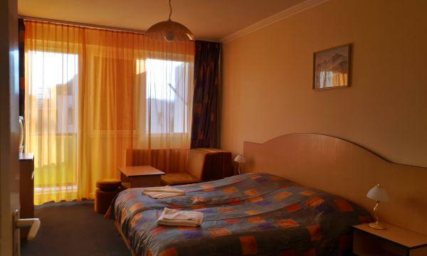 Hotel Magistern - Siófok - Szoba