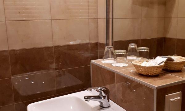 Hotel Magistern - Siófok - 9