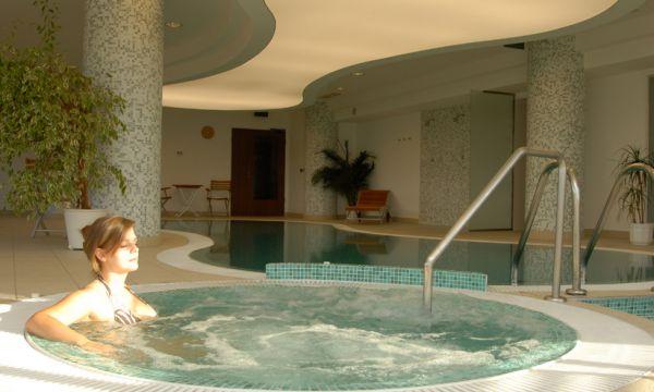 Szépia Bio & Art Hotel - Zsámbék - 8