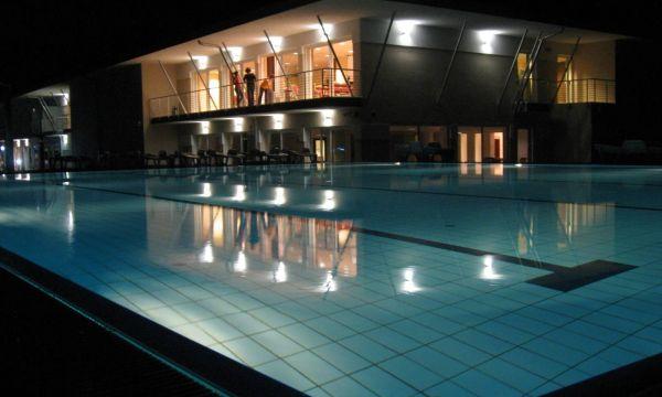Szépia Bio & Art Hotel - Zsámbék - 4