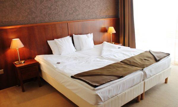 Szépia Bio & Art Hotel - Zsámbék - 22
