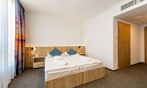 Akadémia Hotel - Balatonfüred - Superior szoba