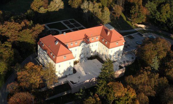 La Contessa Kastélyhotel - Szilvásvárad - 3