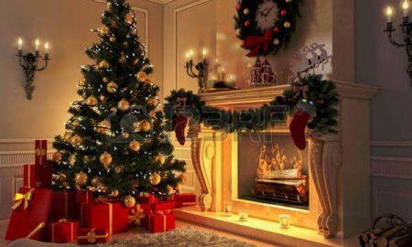 Hotel Forrás - Zalakaros - Karácsonyi csomag