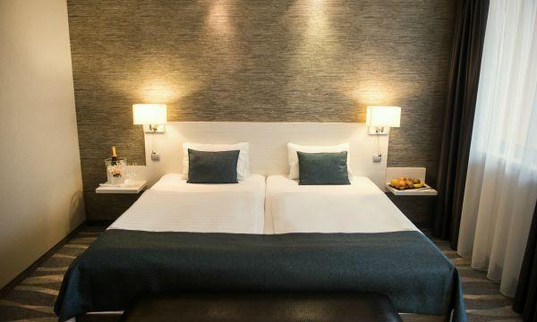 Hotel Azúr - Siófok - 41