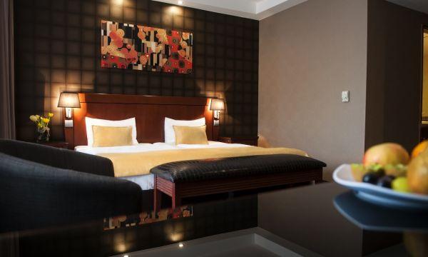 Hotel Azúr - Siófok - 42