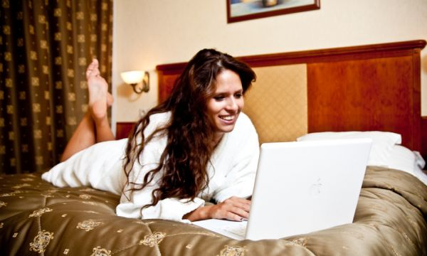 Hotel Elizabeth - Gyula - 25