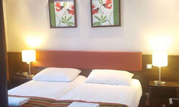 Hotel Pagony - Nyíregyháza - 29