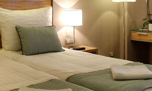Hotel Pagony - Nyíregyháza - 32