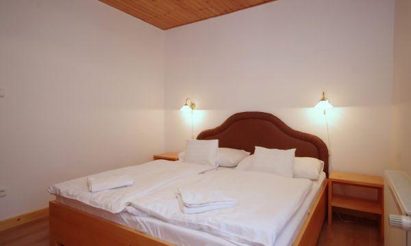 Aqua Hotel - Gyula - 35
