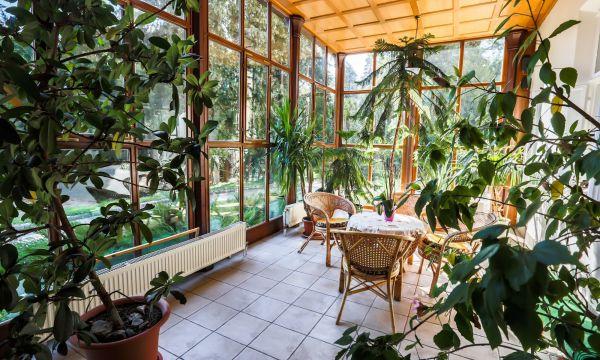 Festetich Kastélyszálló és Zsuzsanna Hotel - Szeleste - 26