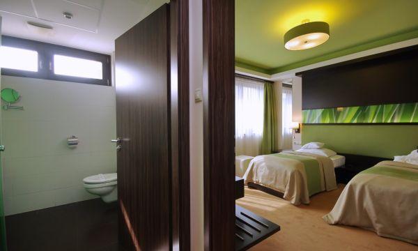 Corso Boutique Hotel - Gyula - 5