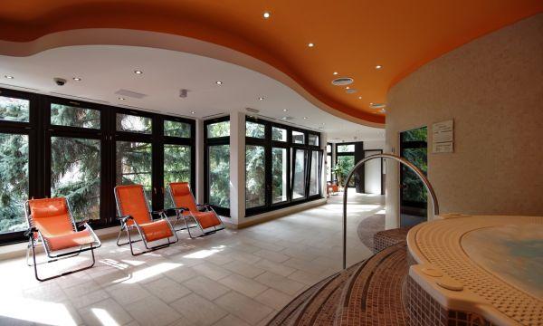 Corso Boutique Hotel - Gyula - 19