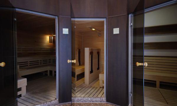 Corso Boutique Hotel - Gyula - 20