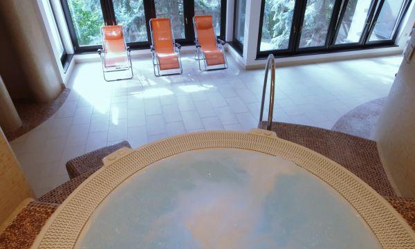 Corso Boutique Hotel - Gyula - 22