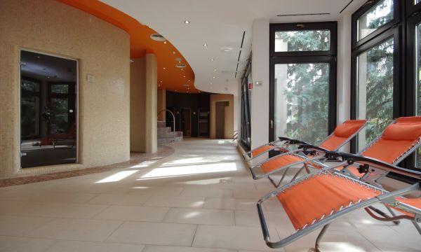 Corso Boutique Hotel - Gyula - 25