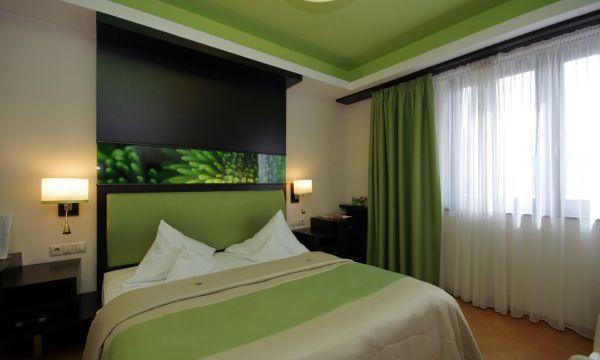 Corso Boutique Hotel - Gyula - 29