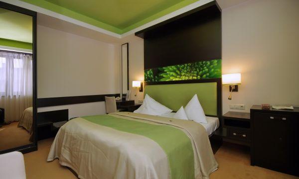 Corso Boutique Hotel - Gyula - 30