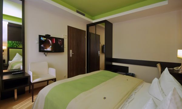 Corso Boutique Hotel - Gyula - 31