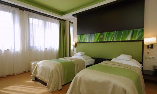 Corso Boutique Hotel - Gyula - 32