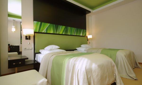 Corso Boutique Hotel - Gyula - 33