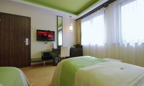 Corso Boutique Hotel - Gyula - 34