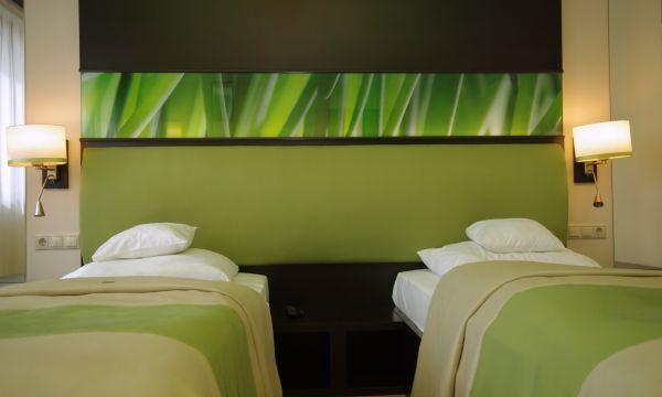 Corso Boutique Hotel - Gyula - 35