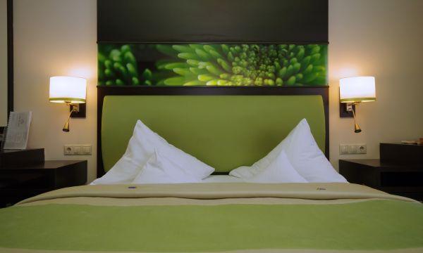 Corso Boutique Hotel - Gyula - 36