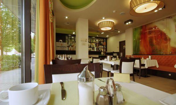Corso Boutique Hotel - Gyula - 39