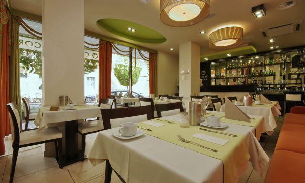 Corso Boutique Hotel - Gyula - 40