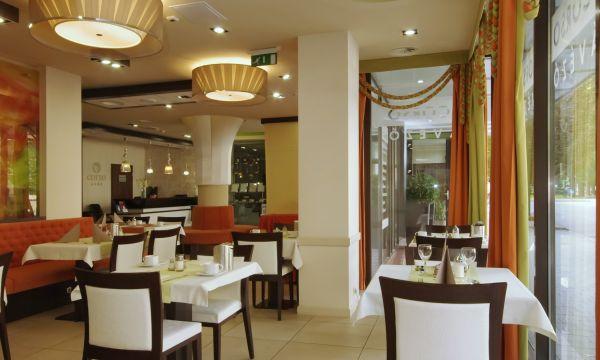Corso Boutique Hotel - Gyula - 42