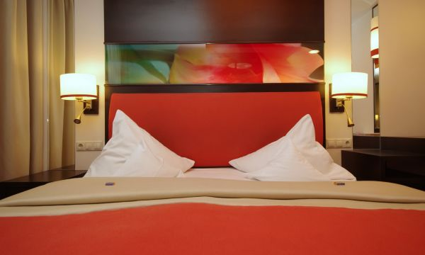 Corso Boutique Hotel - Gyula - 49