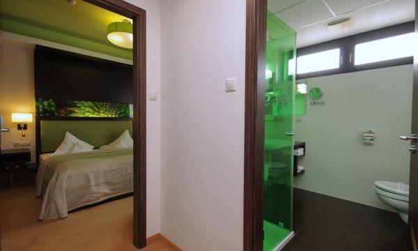 Corso Boutique Hotel - Gyula - 51