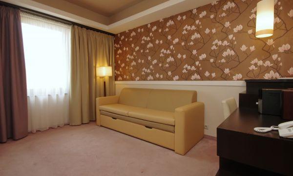 Corso Boutique Hotel - Gyula - 57