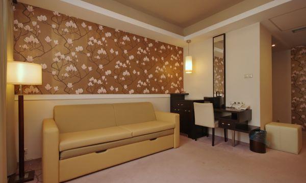 Corso Boutique Hotel - Gyula - 58